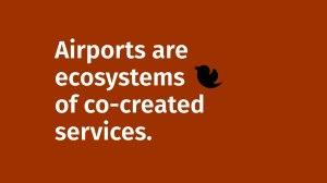 UX Australia Airports 150827.008