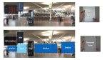UX Australia Airports 150827.032