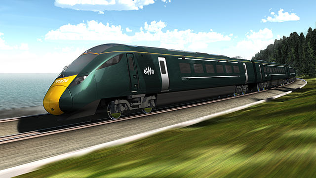 GWR_Super_Express_Train.jpg